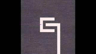 Nine Inch Nails - My violent Heart (Retrospection)
