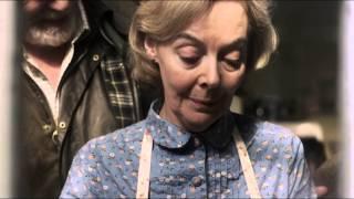 Estranged (2015) Trailer - James Cosmo, Nora-Jane Noone, Amy Manson