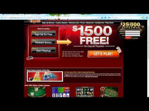 Игровые автоматы играть бесплатно без регистрации с бездепозитным бонусом ишопть в игровые автоматы