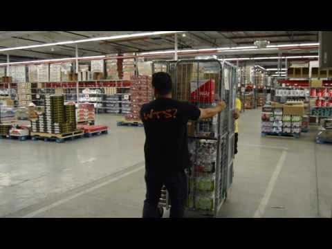 warehouse-standard-operations-video