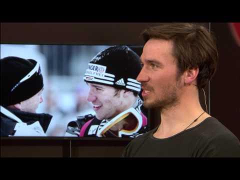 Audi Star Talk mit Felix Neureuther - Die Sendung