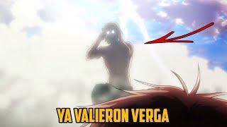 Curiosidades de Shingeki no Kyojin Season 2 | Capitulo 11 & 12