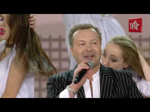 Виктор ДОРИН - ЗАЛЕТИТСЯ  HD