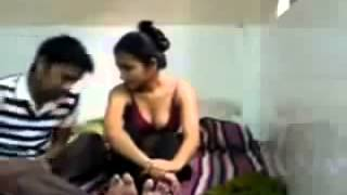 kerala aunty hot with young boy sexy armpits