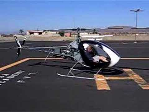 helicycle helicopter with Watch on Personal Helicopter Market Round Up The Mosquito additionally Pequenines 30 likewise Watch besides WOIhLLdhgUc also 2 Seater Mosquito Helicopter.