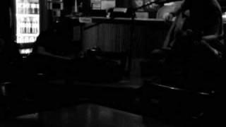 Medley Lagu2 Jamal Abdillah (Cover)