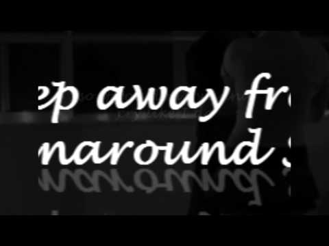 Del Shannon - Runaround Sue (lyrics video)