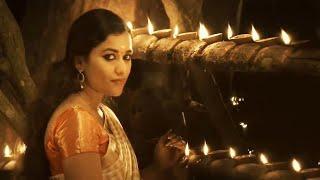 New Malayalam Whatsapp Status 💘💘 | Malayalam Love Song Status 💘 |Whatsapp Status | 2019