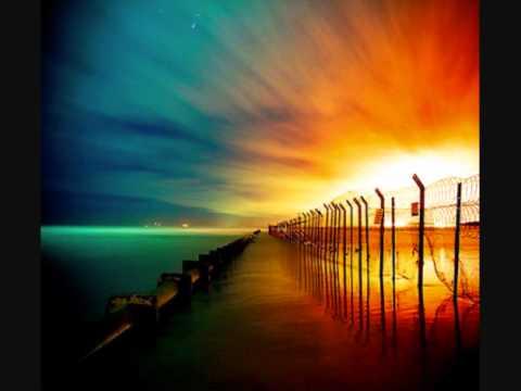 Seismix & Cahb - Midnight Sun [Free Download]