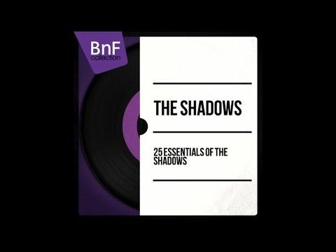 Best of The Shadows (full album)