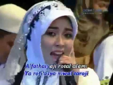 Om Sera Religi Syiir Tanpo Waton Gusdur By Top koplo™   YouTube