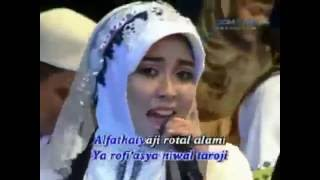 Om Sera Religi Syiir Tanpo Waton Gusdur By Top koplo YouTube