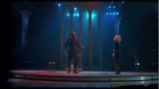 Madonna Oh Father Truth or Dare Blond Ambition HD 1080p