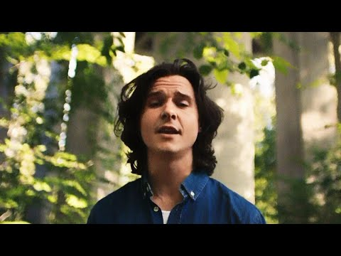 Lukas Graham - Lie [OFFICIAL MUSIC VIDEO]