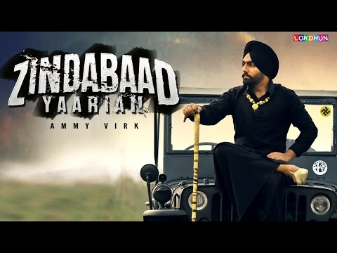 Top Punjabi Songs 2015 || Lokdhun Punjabi