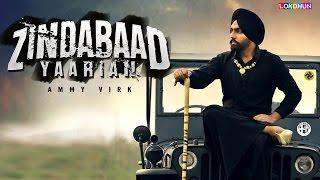 Top Punjabi Songs 2015    Lokdhun Punjabi