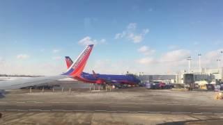 travel footage 1 december flight seattle to philadelphia