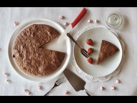 brownies-express-(recette-avec-4-ingrédients)