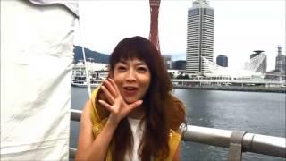 【第21回ラジオ関西まつり】木村三恵コメント 西條遊児 検索動画 20