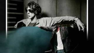 Richard Ashcroft - Paradise