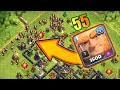 IMPOSSIBLE EXPERIMENT #3 CLASH OF CLANS