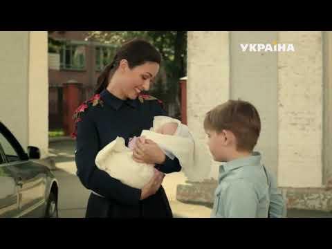 Сериал на канале россия сегодня