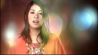 http://www.sonymusic.co.jp/Music/Arch/SR/mihofukuhara/ 花王「アジエ...