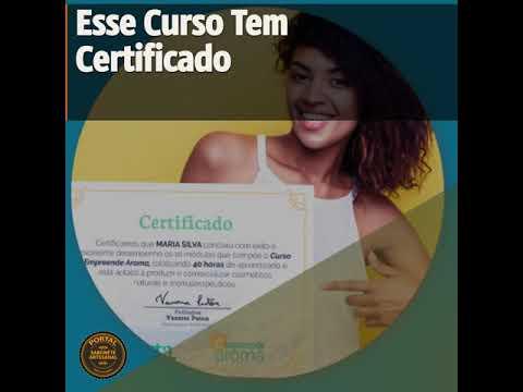 Creme Hidratante Caseiro para os Pésиз YouTube · Длительность: 7 мин54 с