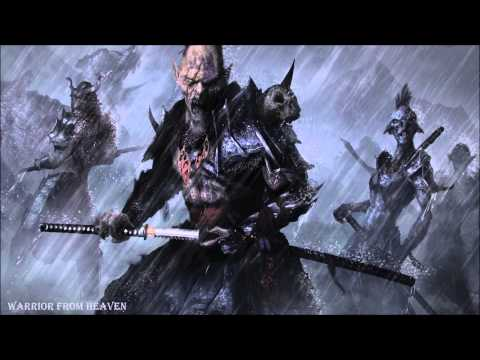 Colossal Trailer Music- Insurgency (2014 Epic Dark Vengeful Orchestral Heroic Action Choir)