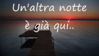 Che sarà di me - Massimo Di Cataldo