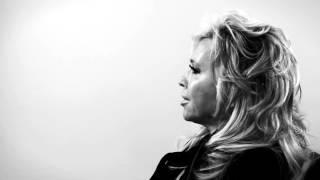 Tip of the Week | Billionaire Lynn Tilton