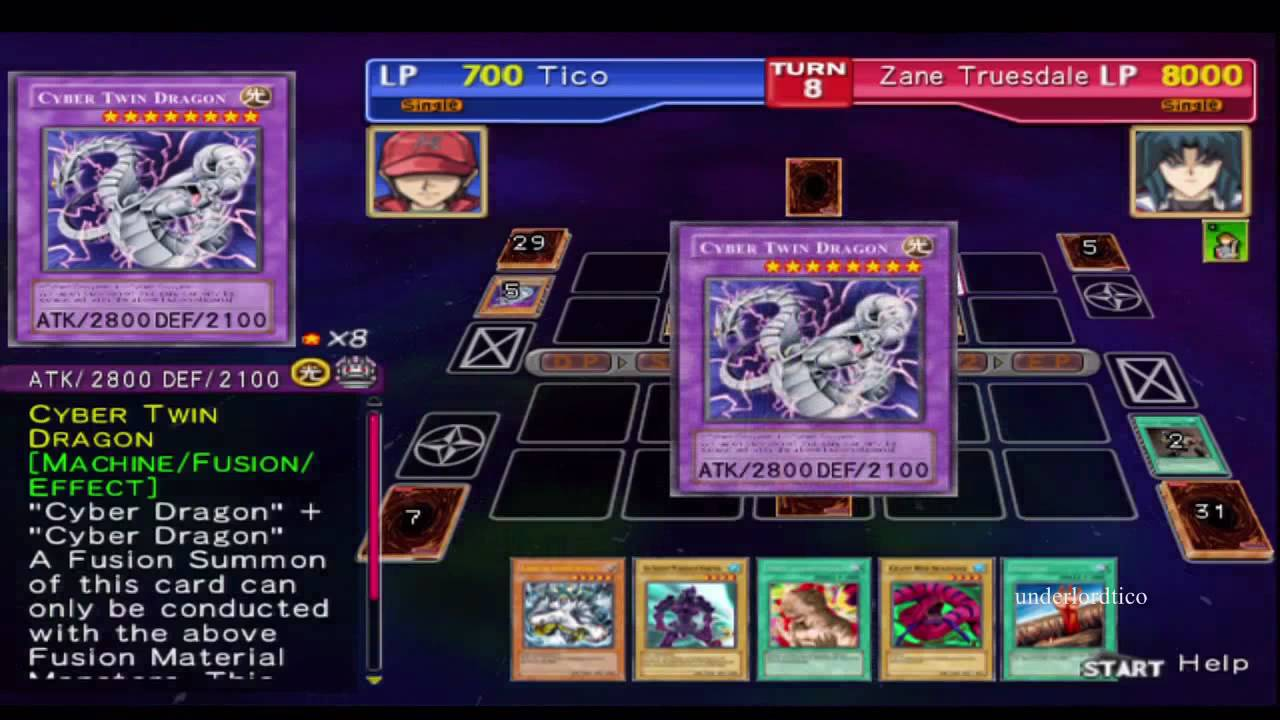 yugioh gx tag force 2 iso torrent download