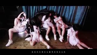 2018.01003発売 アライブとレイニー2nd Single「ニュー・オーダー」CM ...