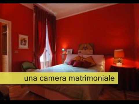 Guercino appartamento affitto milano youtube for Appartamenti prestigiosi milano