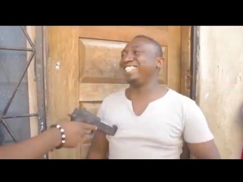 Download LINGO na TIN WHITE hawa jamaa ni noma (vunja mbavu)