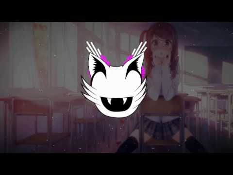 [Future House] Corona - Rhythm Of The Night (KZN Remix)
