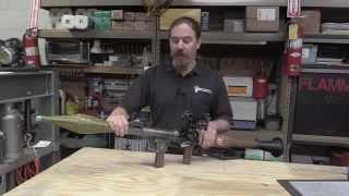 видео РПГ-7