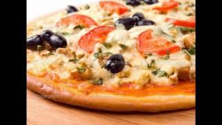 видео Купить пиццу в Подольске
