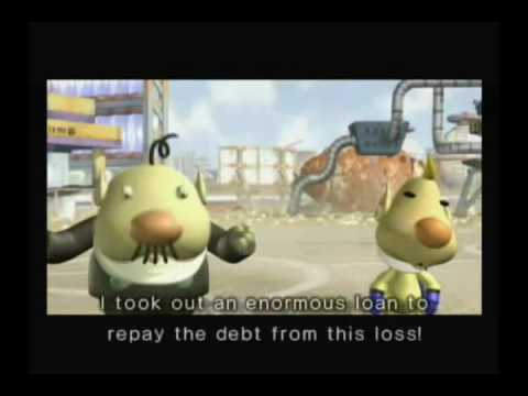 Funny Pikmin Youtube