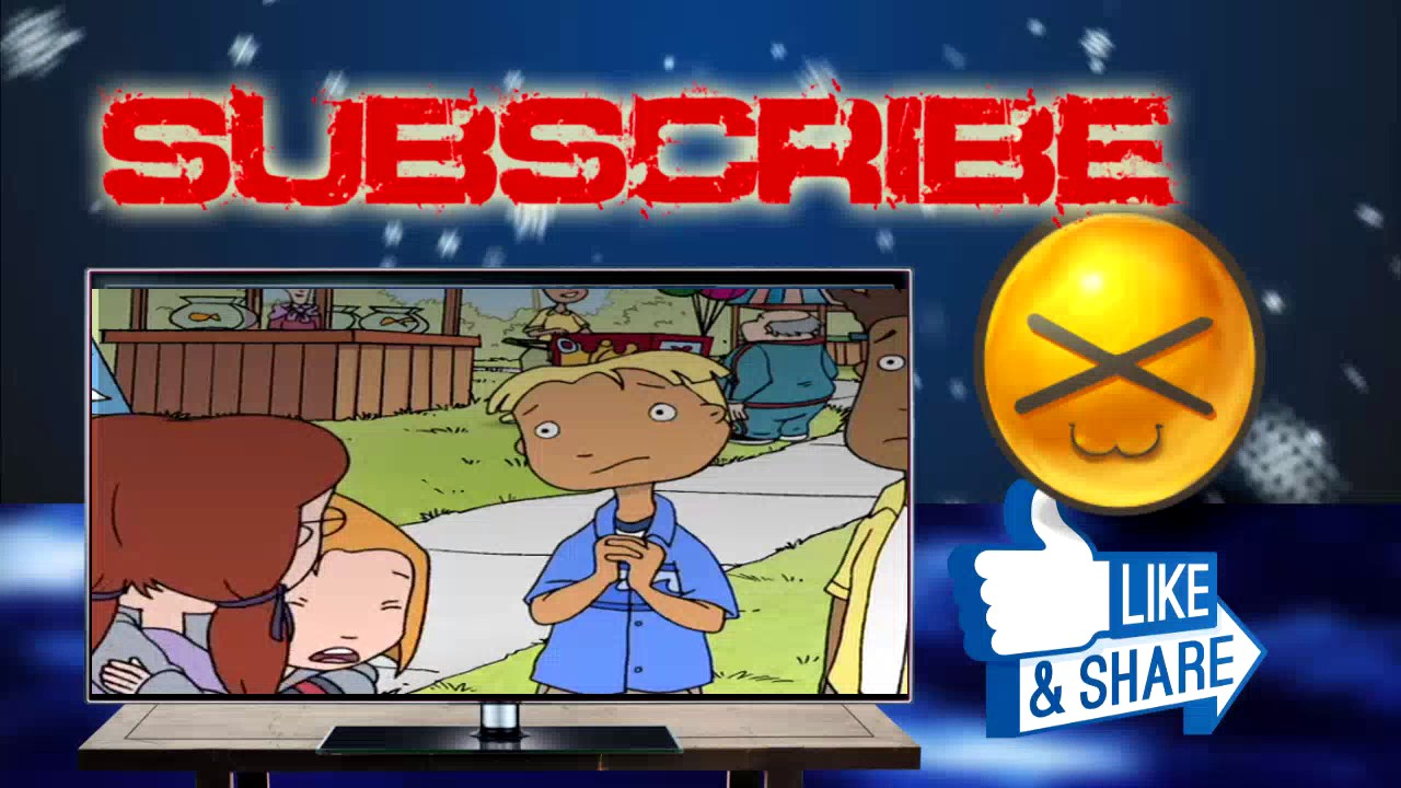 Download The Weekenders   S02E05   Diary