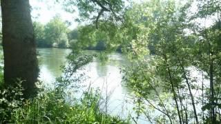 Du Limousin à la Charente