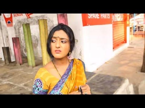 Abala Latest Telugu Short Film 2015 | Srinivas pasalapudi | Nash Entertainers