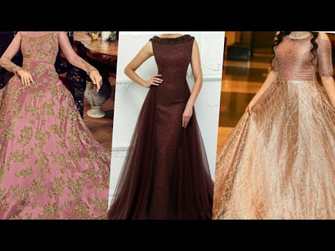 Kerala Bridal Dress Gowns Lehenga For Engagement And Reception Functions Youtube,Indo Western Marriage Groom Dress For Wedding