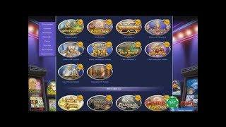 Казино Вулкан Игра на Реальные Деньги | Казино Вулкан Игровые Автоматы Жми