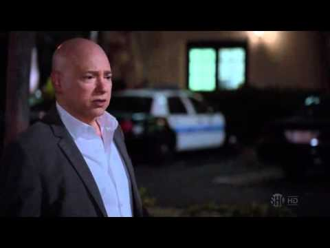 Californication S05E05 - Santa Monica Cop (Runkle's imitation by Samurai Apocalypse)