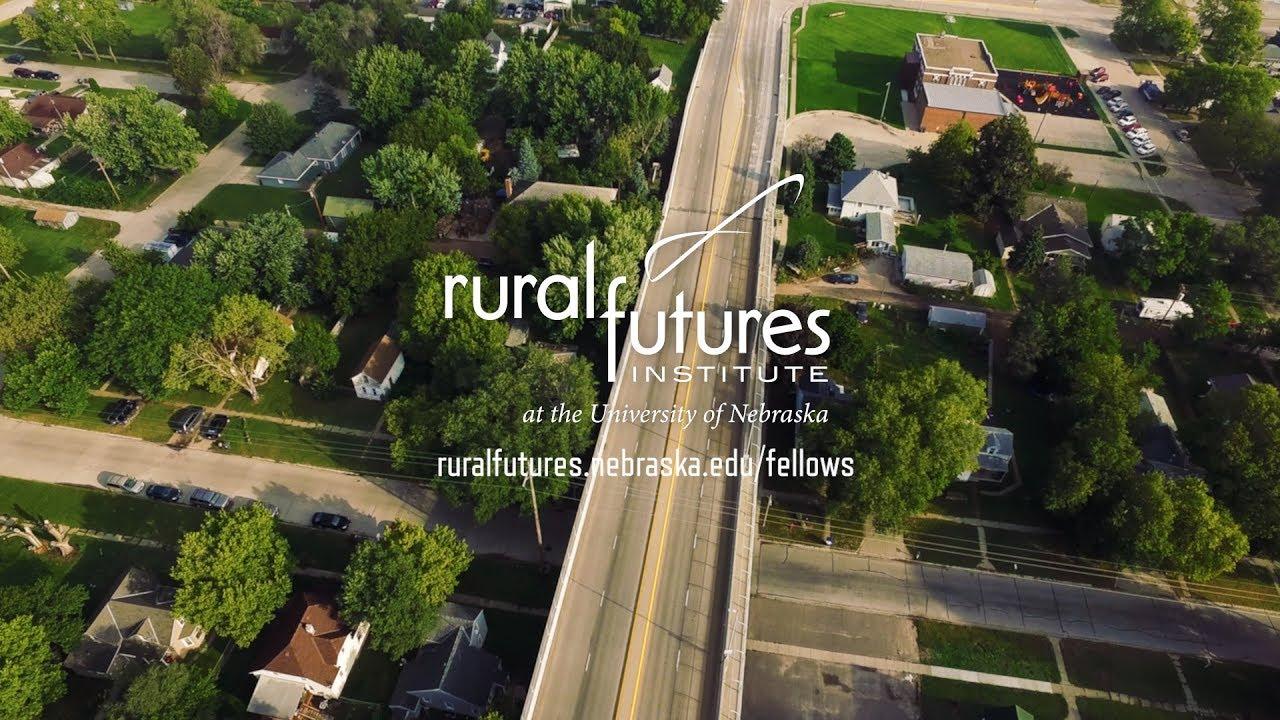 0d5e81310 News | Rural Futures Institute