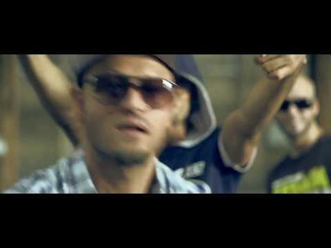 TDA feat FloBa - W.S.M.W  (Official Video HD, Rap Tunisien, Rap Suisse)