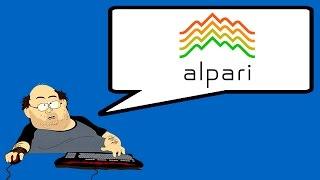 Памм счета компании Альпари ( Alpari pamm ). Стоит инвестировать в памм счета  Альпари ( Alpari )?(Регистрируйтесь на моём сайте http://blog.in-vesto.ru/rass/?channel=1291235 и получите пошаговую инструкцию: