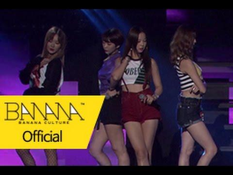 Free Download [exid(이엑스아이디)] 1st Leggo Party Cream 무대영상 Mp3 dan Mp4