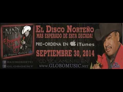 Maximo Norte ~ Promo 2014 ~ glObo music